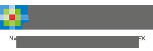 lex-logo-2014