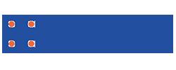 logo-zbpo-2016-z-napisem-na-prawo