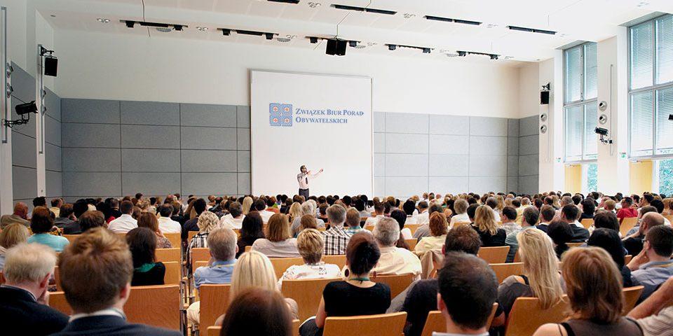 konferencja-2